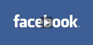 Facebook Business France Voice Over