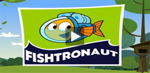 Discovery Kids - French Voice Over/ Translation (Kids 4-7yrs)